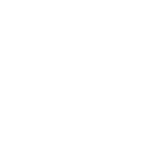 Personal Injury | Motorcycle Accidents | Feagans Law Group
