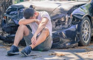 Best Lawyers For Auto Accidents | Feagans Law Group