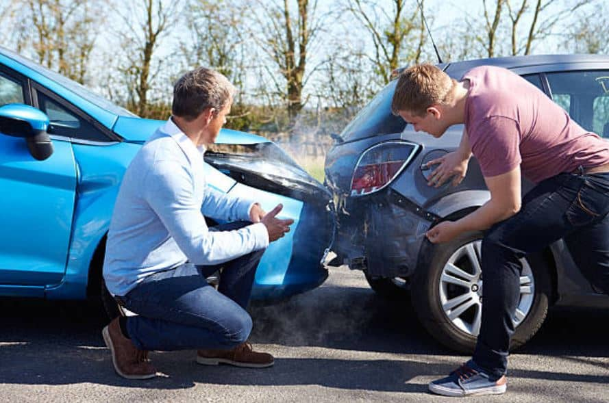 car accident attorney St Charles IL | Feagans Law Group