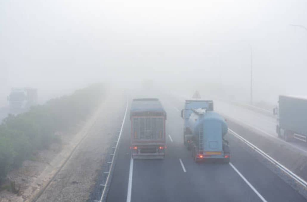 Trucking Accidents Attorneys | Feagans Law Group