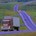 Truck Accident Lawyers | Feagans Law Group
