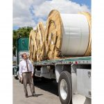 Trucking Accidents Lawyer | Feagans Law Group
