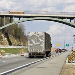 Trucking Accidents Lawyer in St Charles | Feagans Law Group