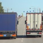 Truck Accident Lawyers in St Charles | Feagans Law Group